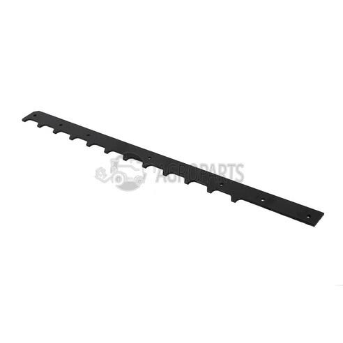 1302103C3 Tooth bar fits Case IH CS-1302103R