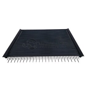 86974863 Grain pan fits Case IH CS-86974863R