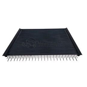 Grain pan. OEM 86974863