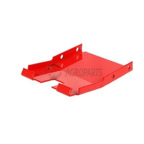 1317270C2 Guard, Deflector fits Case IH CS-1317270R