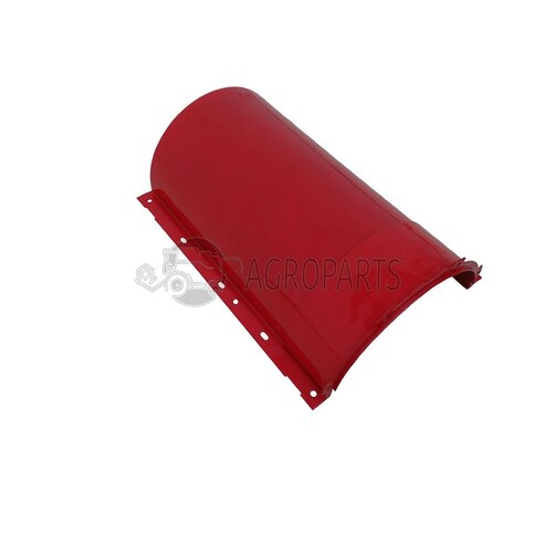 1321560C2 Upper trough cover part fits Case IH CS-1321560R