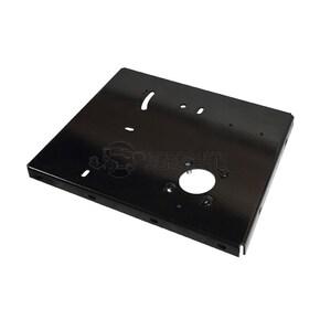 1994707C2 Bearing plate RH fits Case IH CS-1994707R