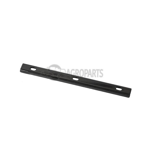 Channel, Grate Adjusting. OEM 191536C1