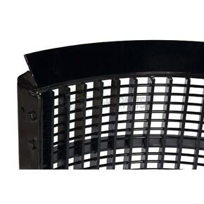 Concave Corn Without Heat Treatment. OEM 386188A1