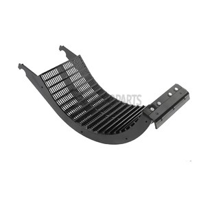 430962A1 Concave, Middle/Rear fits Case IH CS-430962R