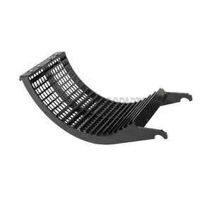 Rotor Concave CORN. OEM 430965A1