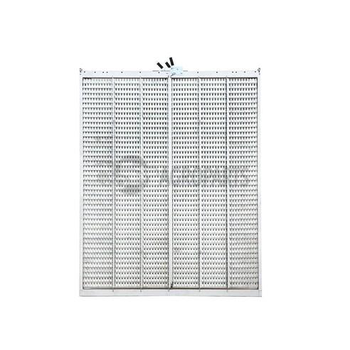 1322673C6 Upper sieve PW2 (32 mm, standard) fits Case IH