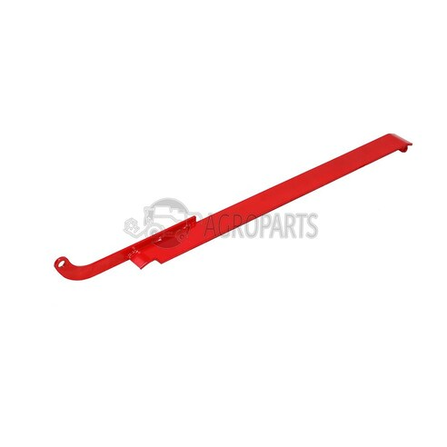 87574298 Support fits Case IH CS-87574298R