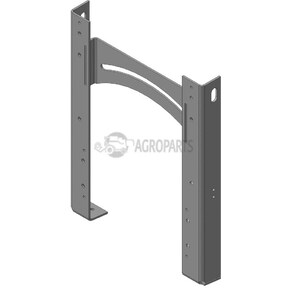 275499A2 Support fits Case IH CS-275499R