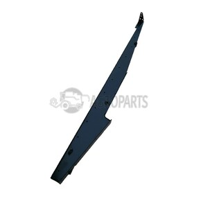 Support, Shoe Side (LH). OEM 1979900C5