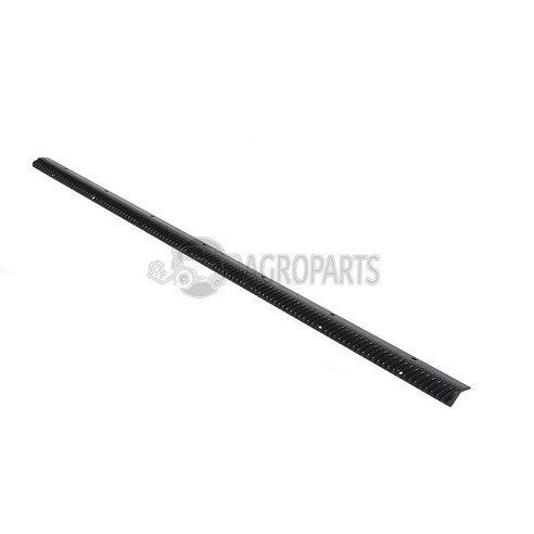 Rasp Bar / Beater Bar Set (RH+RH). OEM 1747640