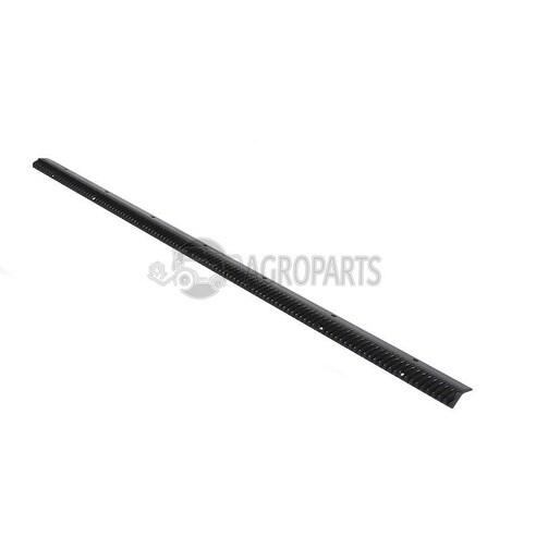 Rasp Bar / Beater Bar Set (RH+RH) for Claas combine harvester. OEM 1747660 - Lexion 510, CL-174-766R, Claas
