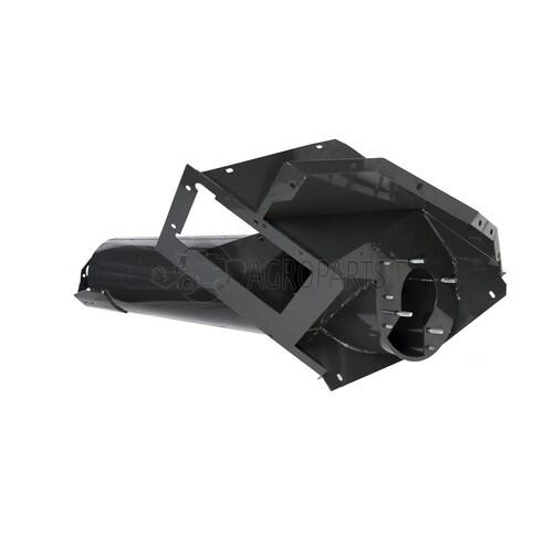 5545023 Filler head fits Claas Tucano CL-554-502R