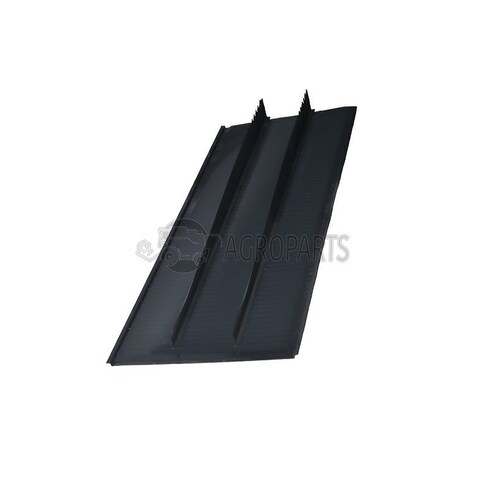 Step plate. OEM 6626640