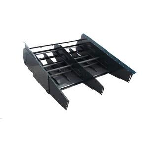 Sieve Box. OEM 6009515