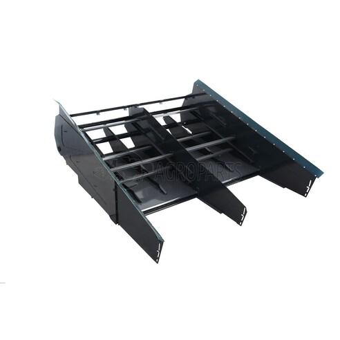 6009515 Sieve Box fits Claas Dominator CL-600-951R