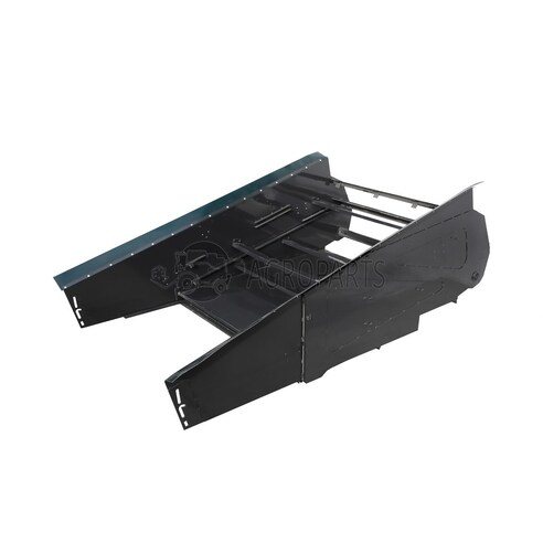 6622751 Sieve Box Ass. fits Claas Dominator CL-662-275R