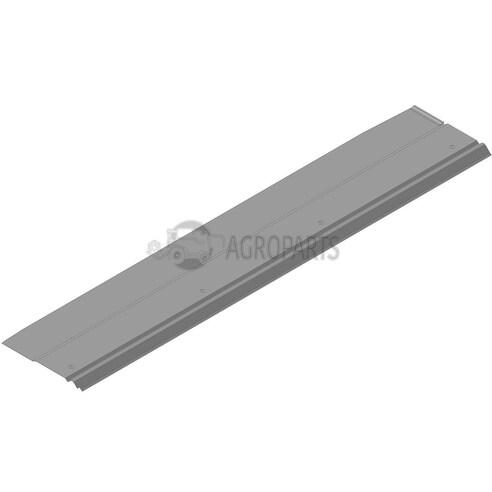 7534952 Guiding plate fits Claas Lexion Vario CL-753-495R