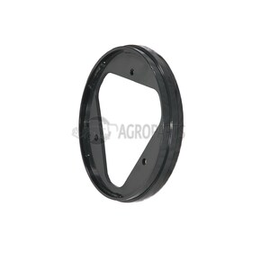 0000020 (KIT) Repair disk for PW Group rollers fits Claas CL-000-002R