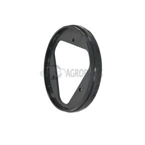 (KIT) Repair disk for PW Group rollers. OEM 0000020