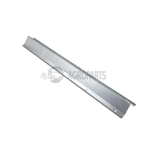 5557680 Impeller Plate fits Claas Medion, Mega, Dominator, Tucano CL-555-768R