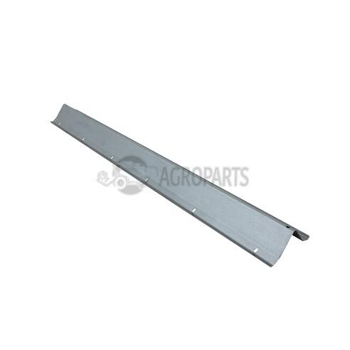 Impeller Plate. OEM 7772190