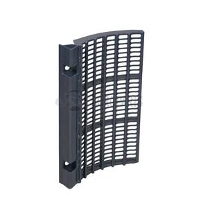 6627560 Concave Segment 12x38 fits Claas Mega