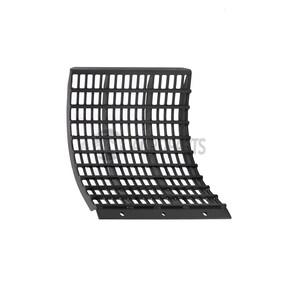 Concave Segment 19x40. OEM 6628170