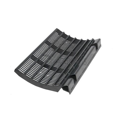 6639700 Pre-concave segment 6,5x38 fits Claas Mega CL-663-970R