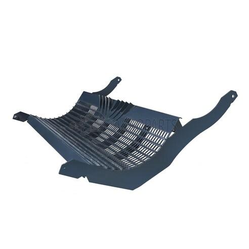 Main Concave . OEM 7345012