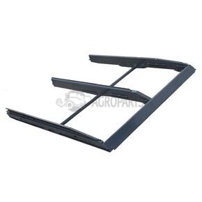 7360121 Sieve frame fits Claas Lexion CL-736-012R