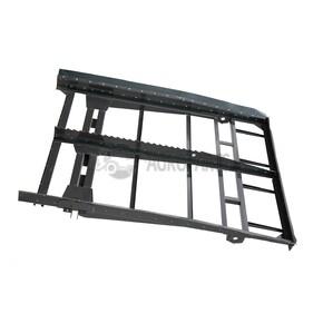 6621920 Conveyor Floor fits Claas Dominator, Medion, Tucano