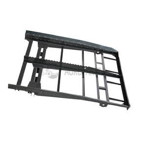 Conveyor Floor. OEM 6621920