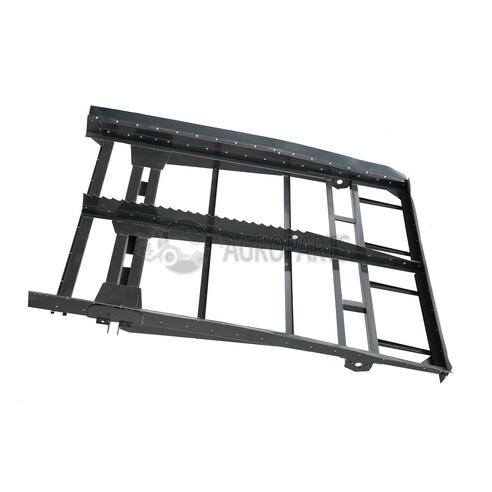 6621920 Conveyor Floor fits Claas Dominator, Medion, Tucano CL-662-192R