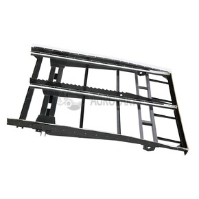 Conveyor Floor . OEM 6621930