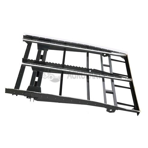 6621930 Conveyor Floor fits Claas Dominator, Medion, Tucano CL-662-193R