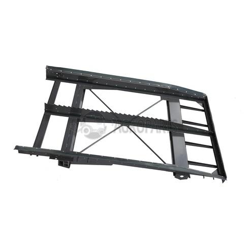 6622420 Conveyor Floor fits Claas Dominator, Medion, Tucano CL-662-242R