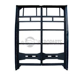Conveyor Floor. OEM 6622720