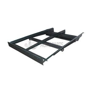 6626410 Conveyor Floor fits Claas Mega