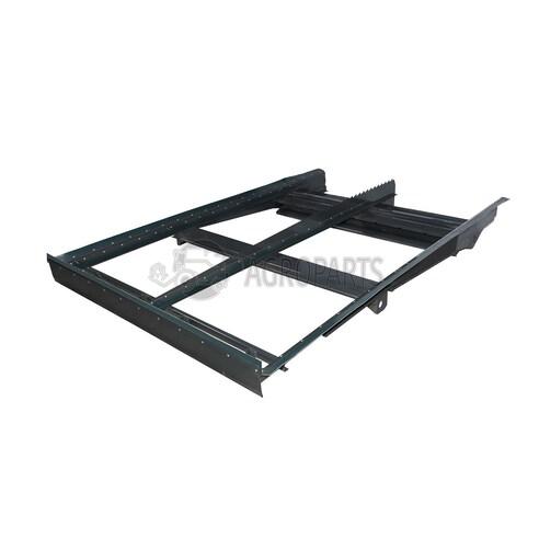 Conveyor Floor. OEM 6626410