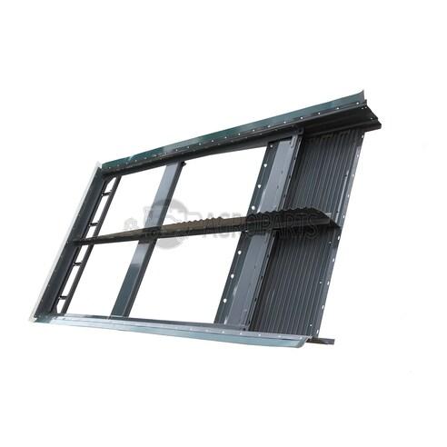 6635820 Conveyor Floor fits Claas Mega CL-663-582R