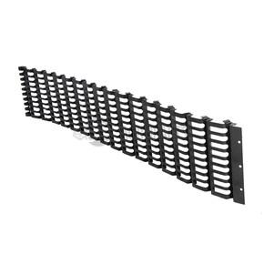 6739132 StrawWalk cover fits Claas Dominator, Medion, Mega CL-673-913R