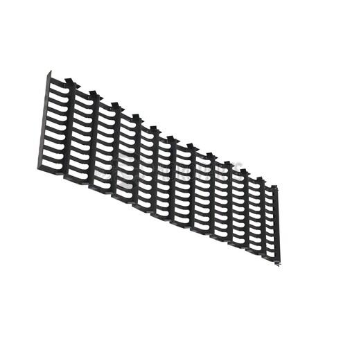 6849962 StrawWalk cover 1,5 mm fits Claas Dominator, Medion, Mega CL-684-996R