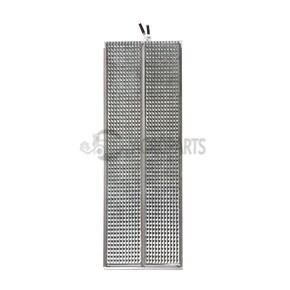 Upper sieve PW1 (22 mm, standard). OEM 7361822
