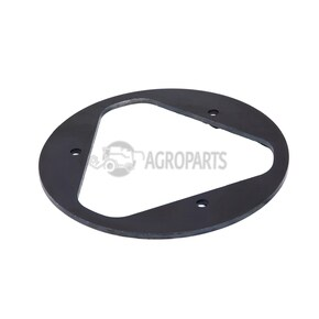 0000030 Repair disk for roller fits Claas CL-000-003R