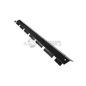 Drum cover plate. OEM 5546891