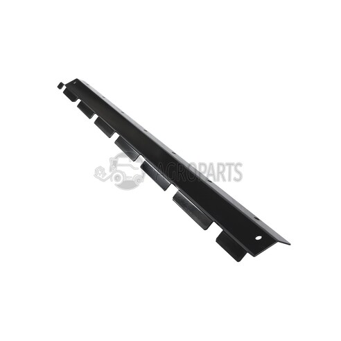 5546891 Drum cover plate fits Claas Tucano CL-554-689R
