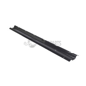 Cover strip. OEM 6468220