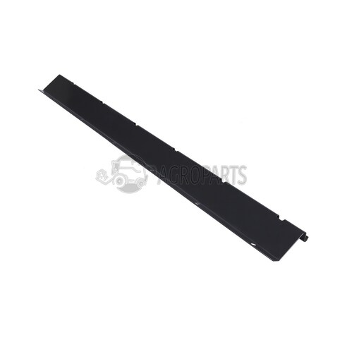 Drum Cover Plate for Claas combine harvester. OEM 7559950 , CL-755-995R, Claas combine parts