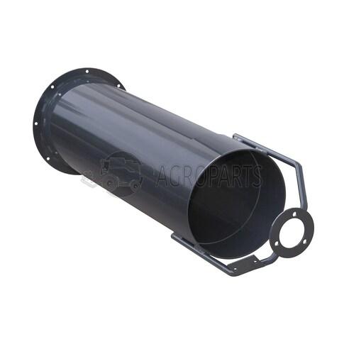 Filler tube. OEM 3513941